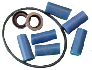 Buy roller pump repair kit