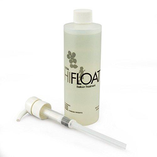 hi-float-company-ultra-hi-float-with-pump-balloon-treatment-16-oz-multicolor