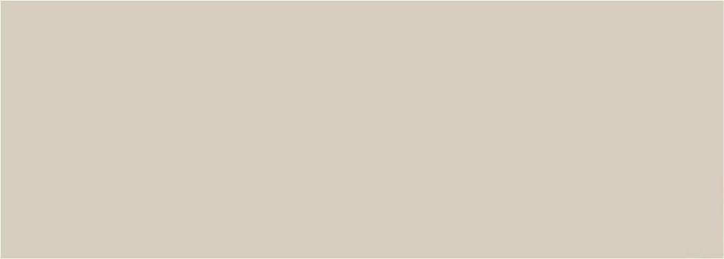 Mapei Keracaulk U Unsanded Caulk (Straw) - 10.5-oz by KERACAULK U