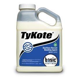 Basic Coatings Tykote Sealer - 1 Gallon by Basic Coatings