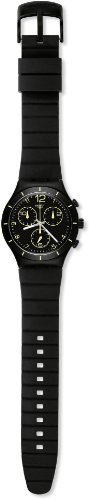 Swatch Summer Night Mens Watch YCB4021 by Swatch