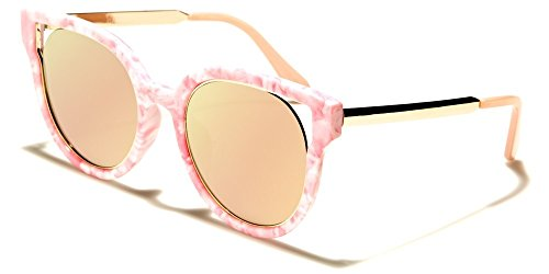 sunglasses style - Sun Rayband Glasses