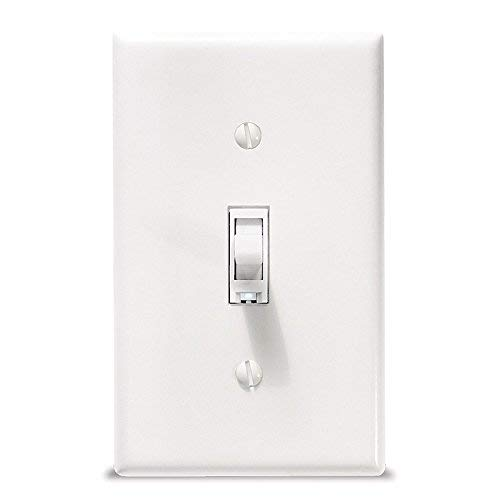 INSTEON ToggleLinc Dimmer