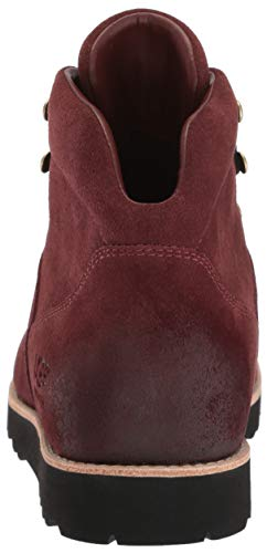 Pictures of UGG Men's Hafstein Snow Boot 7 M US 8
