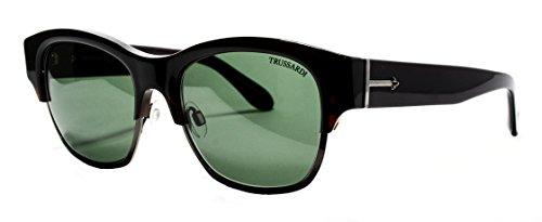 Trussardi sunglasses TD 15916 - Trussardi Sunglasses