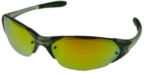 Element Eight Performance Eyewear Collection Sunglasses - Style - Sunglasses Element 8 Uv400