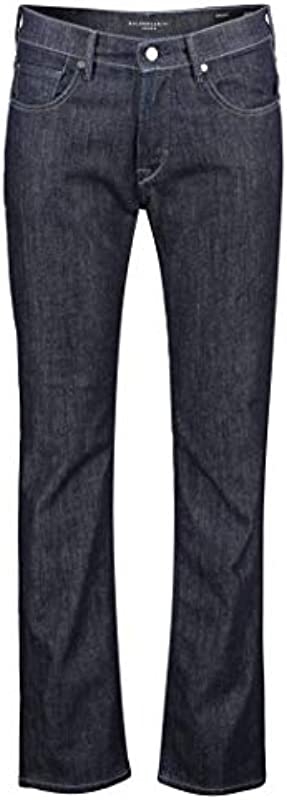 Baldessarini Dżinsy Jack dla mężczyzn: Odzież
