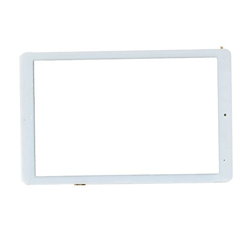 White Color Eutoping R New Touch Screen Panel Digitizer For Mediacom M Ipro10 Smartpad 10 1 Ipro 3G