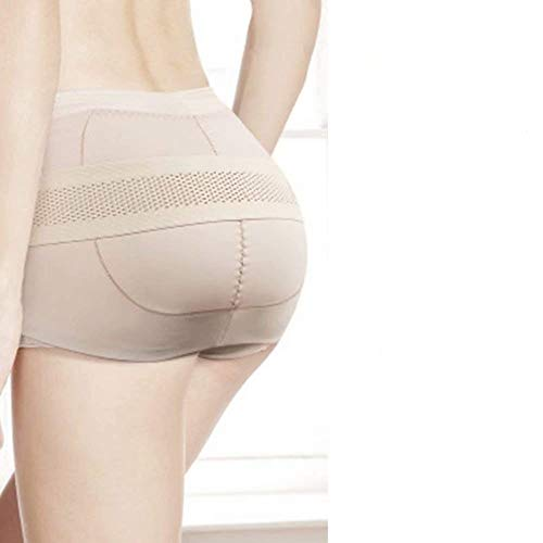 Postpartum Pelvic Belt Breathable Elastic Postpartum Abdomen Belt (XL)
