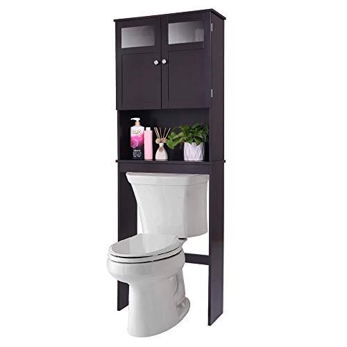 Bestselling Bathroom Shelves