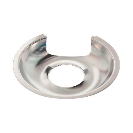 electric stove reflector bowl - 9