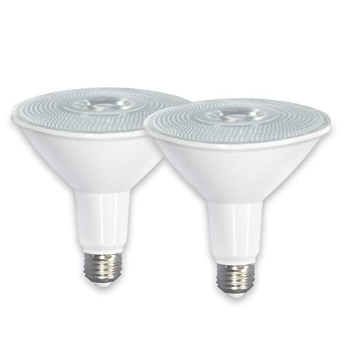 Commercial Led Flood Lights Outdoor in US - 8