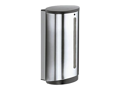 Keuco Plan Lotion dispenser with sensor- 14956010100 by Keuco Germany