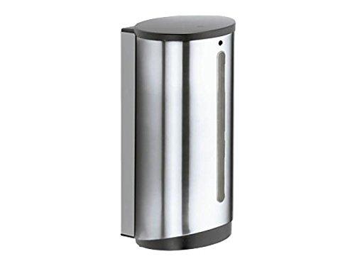 Keuco Plan Lotion dispenser with sensor- 14956070100 by Keuco Germany