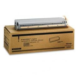 (Xerox 016-1976-00 Black Toner Cartridge)
