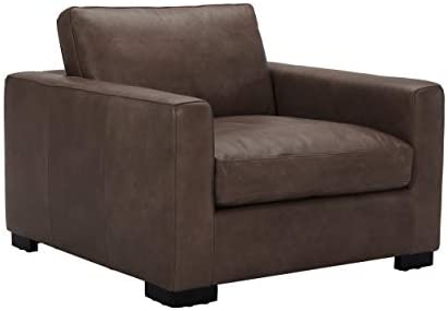 Cheap Amazon Brand Living Room Chair  living room chair for sale