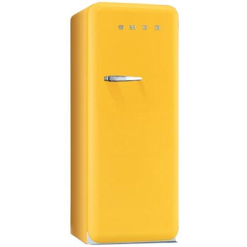 Frigo Smeg Fab 28 R G 1 Amazon Co Uk Large Appliances