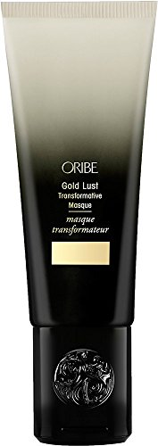 ORIBE Gold Lust Transformative Masque 5 fl. oz. by ORIBE