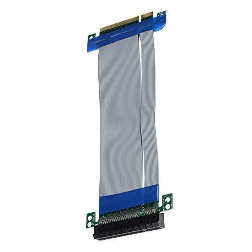 25 ft SoDo Tek TM RJ45 Cat5e Ethernet Patch Cable for Samsung SCX-3400 Printer Blue