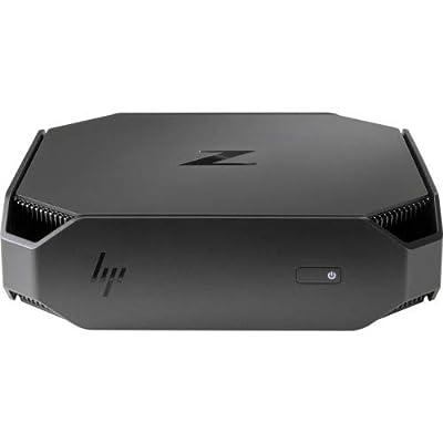Z2 Mini WS G4 i7/3.7 6C 8GB 256GB W10P