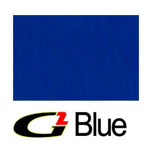 G2 High Heat Temperature Engine Paint Kit system Set Blue Made in the USA by G2