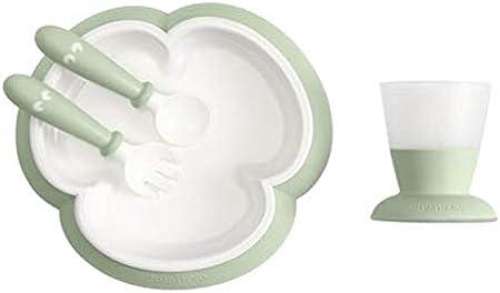 BabyBj/örn 072164 2 unidades Vaso para beb/é