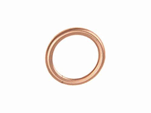 Mini (2nd gen) Seal Ring for Oil Drain Plug FISCHER