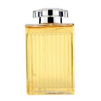 chloe-perfumed-shower-gel-200ml-68oz