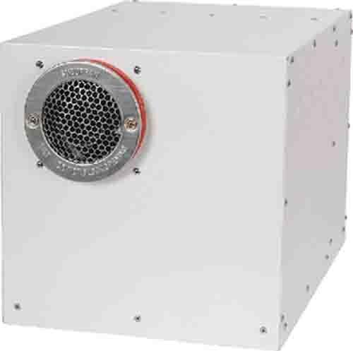 UPC 755790707201, Nautilus On Demand Water Heater Water Heater On Demand 60K Btu