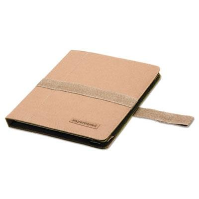 Griffin - Papernomad Little Tootsie Folio For Ipad Mini Beige ''Product Category: Carrying Cases/Notebook Computer Bags & Cases''