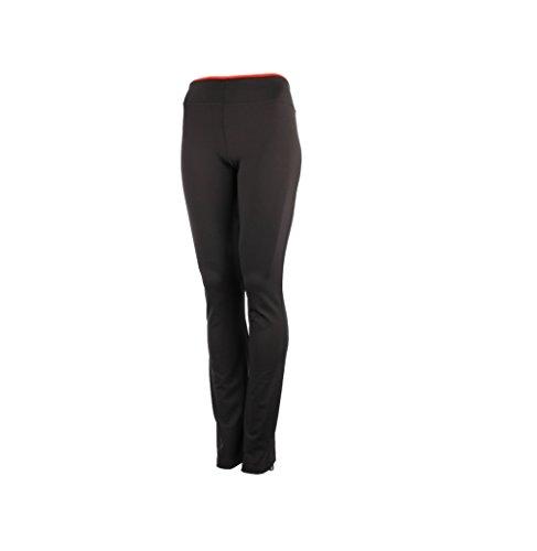 Reebok -  Pantaloni sportivi  - Donna