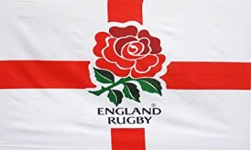 ENGLAND ST GEORGE CROSS PARTY BALLOONS 30 PACK FREE P/&P