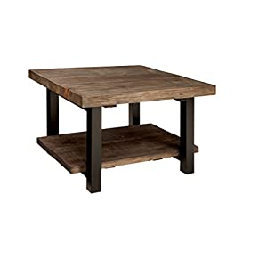 31cQHxMN6wL._SS300_ Beach Coffee Tables & Coastal Coffee Tables