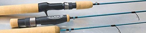 St, Croix Premier Ice Rod 24