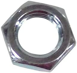 Coil Nut Used with Valves HYD01637 and HYD07029 Boss Part # HYD07059