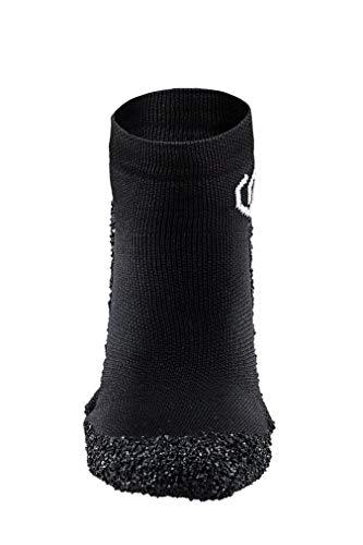 Skinners | Minimalist Barefoot Sock Shoes | Ultra Portable & Lightweight Footwear