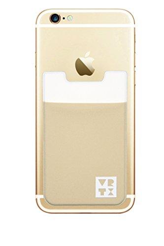 Vortex Stick Holder iPhones Androids product image