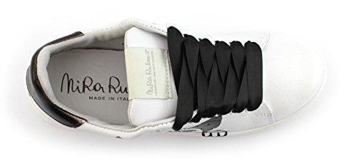 Sneaker Nira Rubens Dacat02 Couleur Blanc / Glitter Taille 41 - Couleur Blanc