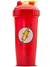 Perfect Shaker Flash 28Oz Hero Series