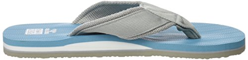 Open Grey Grey Toe Grey Gioseppo Sandals Men Gris 44606 Xx7YqqwHE