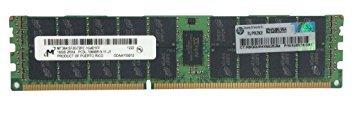 HP 627812-B21 628974-081 16GB 2RX4 PC3L-10600R G7 G6Memory