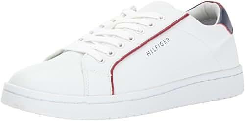 Tommy Hilfiger Men's Louie Sneaker