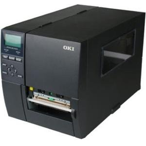 - Le850t - Monochrome - Direct Thermal;Thermal Transfer - Up to 12 IPS Max. (304Mm