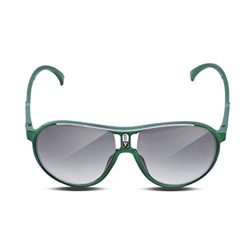 Sweepingy Child Cool Children Boys Girls Kids Plastic Frame Sunglasses Goggles Eyewear