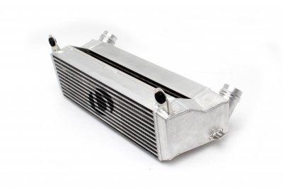 Dinan D330-0021 Air-to-Water Intercooler ()
