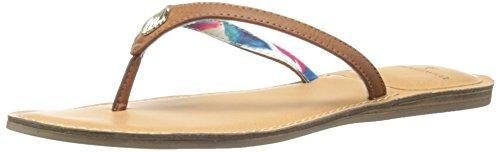 Margaritaville Womens Malaga Flat Sandal product image