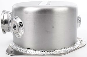 Moroso 63651 1.5 Quart Expansion Tank by Moroso (Image #4)
