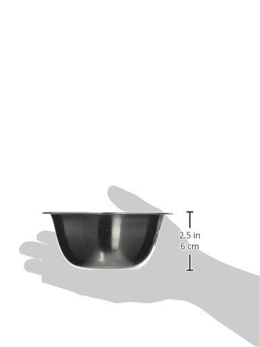 IBILI 710112 S/s bowl by Ibili (Image #2)