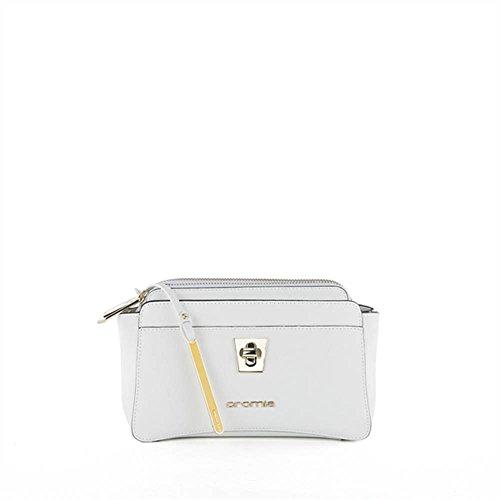 Borse Mini Bag CROMIA MINA 1402657 bianco
