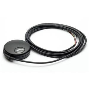 The Excellent Quality GPS 18x LVC 5m Sensor by Generic